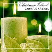 Christmas Island de Various Artists