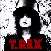 The Slider (Deluxe Edition) by T. Rex
