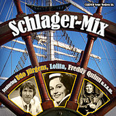 Schlager Mix de Various Artists