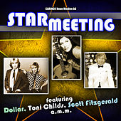 Star Meeting by Various Artists