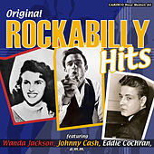 Rockabilly Hits by Various Artists