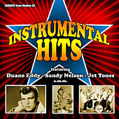 Instrumental Hits (Original Recordings) by Various Artists