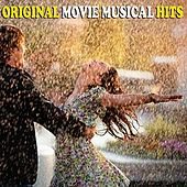 Original Movie Musical Hits de Various Artists