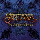 The Very Best Of Santana de Santana