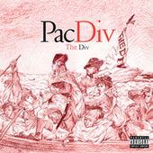 The Div (Deluxe Version) de Pac Div