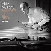 Shades of Red de Red Norvo