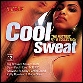 CoolSweat 12 de Various Artists