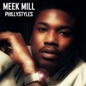 Phillystyles de Meek Mill