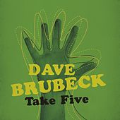 Take Five von Dave Brubeck
