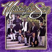 Midnight Star by Midnight Star