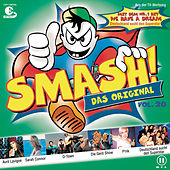 Smash! Vol. 20 by Various Artists