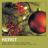 Kerst van Various Artists