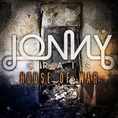 House of War by Jonny Craig