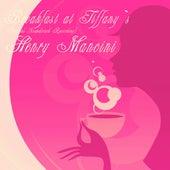 Breakfast at Tiffany`s (Original Soundtrack Recording) by Henry Mancini