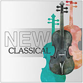 New Classical by L'Orchestra Numerique