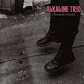 I Wanna Be A Warhol by Alkaline Trio