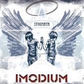Stigmata by Imodium