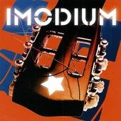 Akustika by Imodium