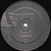 24 Ep by Conforce