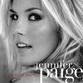 Best Kept Secret de Jennifer Paige