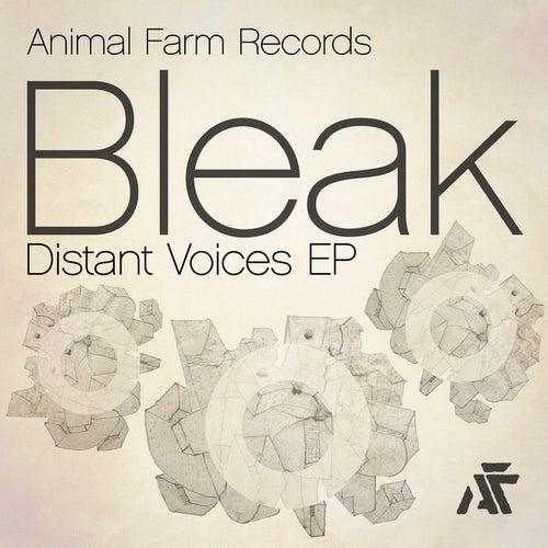 Distant Voices by Bleak