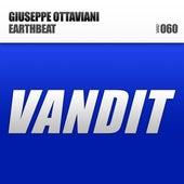 Earthbeat von Giuseppe Ottaviani