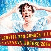 Hoogseizoen by Lenette van Dongen