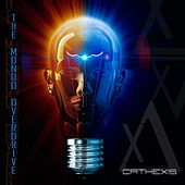 Cathexis by The Mondo Overdrive