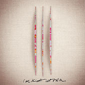 Let It All In by I Am Kloot