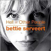 Bare Stripped Naked Ep by Bettie Serveert