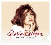 The Very Best Of Gloria Estefan de Gloria Estefan