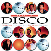 The Best Discohits di Various Artists