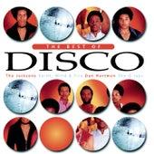 The Best Discohits de Various Artists