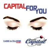 Capital For You di Various Artists