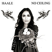 No Ceiling by Haale