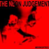 Mixing 9ties - Dirk Da Davo Dj Mix by Neon Judgement