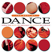 The Best Of Dance di Various Artists