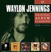 Original Album Classics by Waylon Jennings