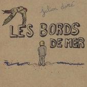 Les Bords De Mer von Julien Doré