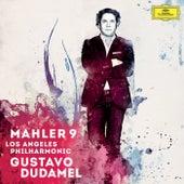Mahler 9 de Los Angeles Philharmonic