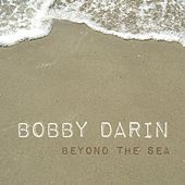 Beyond the Sea van Bobby Darin