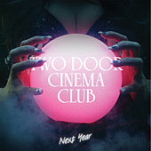 Next Year by Two Door Cinema Club