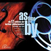 As Time Goes By von Berliner Philharmoniker