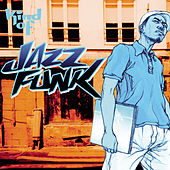 Kind of jazz funk de Various Artists