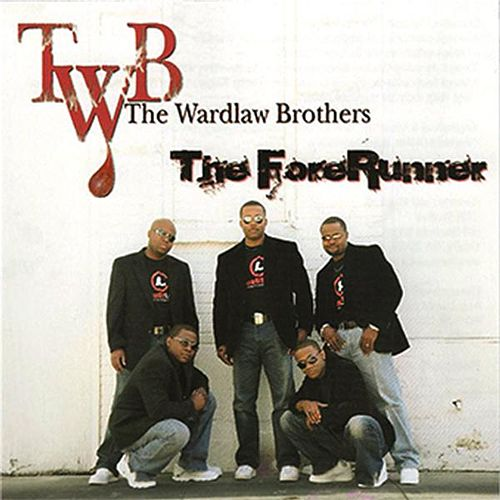 The ForeRunner by The Wardlaw Brothers