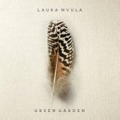 Green Garden de Laura Mvula