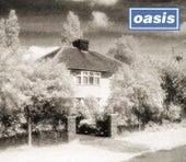 Live Forever de Oasis