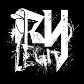 Transformer by Ry Legit