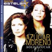 Sólo Azúcar by Azucar Moreno