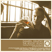 The Rocky Road by Damien Dempsey